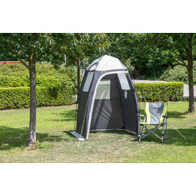 Brunner Cabina II NG Cabin Tent, none